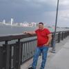 Николай, 45, г.Пермь