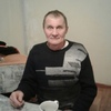 Володя, 61, г.Ишимбай