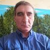 Владимир, 55, г.Сергач