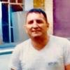 орхан, 42, г.Казань