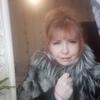 Анжела, 51, г.Иваново