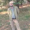 Виталий, 45, г.Евпатория
