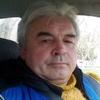 Виктор, 59, г.Нефтекумск