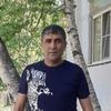 Мири Мамедов, 40, г.Нижневартовск