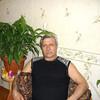 Анатолий, 68, г.Большой Камень