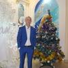 Виталий, 30, г.Буденновск