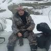 Евгений, 32, г.Полевской