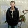 Сергей, 30, г.Кашира