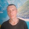 Евгений, 38, г.Рыбинск