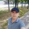 Илья, 33, г.Суджа
