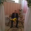 Дмитрий, 46, г.Апрелевка