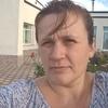 Елена, 37, г.Семикаракорск