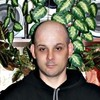 АЛЕКСАНДР, 41, г.Сызрань