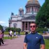 Слава, 28, г.Советск (Кировская обл.)