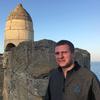 Александр, 22, г.Саратов