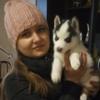 Олеся, 29, г.Чусовой