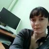 Гульназ, 27, г.Сарманово