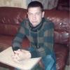 Андрей, 36, г.Гагарин