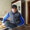 Андрей, 30, г.Бийск