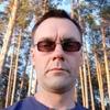 Константин, 43, г.Чита