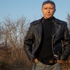 Алексей, 42, г.Томари