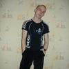 maksimka, 31, г.Гаджиево