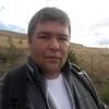 Илья, 36, г.Верхний Уфалей