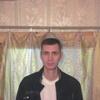 Игорь, 40, г.Багратионовск