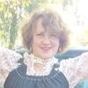 Natali, 52, г.Саранск
