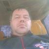 Сергей, 37, г.Княгинино