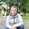 Александр Романов, 43, г.Вологда