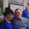 Иван, 33, г.Некрасовка