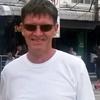 valera, 56, г.Псков
