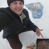 Андрей, 41, г.Балахна