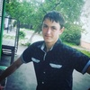 Влад, 22, г.Сафоново