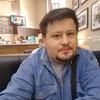 Павел, 43, г.Стародуб