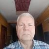 Юрий Молчанов, 60, г.Новокузнецк