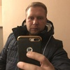 Юрий, 38, г.Билибино