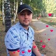 Михаил 40 Москва