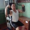 Валерий, 61, г.Баево