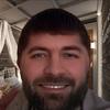 Анатолий, 38, г.Лысьва