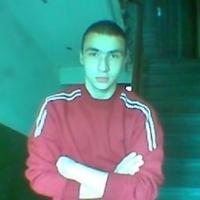 Dmitriy, 33 года, Весы, Рига