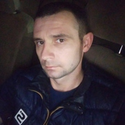Андоей Соболев 30 Владивосток
