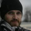 Алексей, 41, г.Удельная