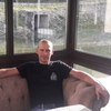 виталий, 39, г.Нальчик