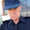 Александр, 58, г.Новомичуринск