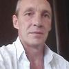 Михаил, 50, г.Гаврилов Ям