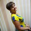 Наталья, 45, г.Сальск