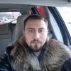 Алексей Алабужев, 31, г.Ижевск