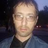 Саша, 34, г.Покров